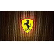 Ferrari Logo Meaning And History Latest Models  World