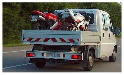 Motorrad Gps Alarmanlage by Motorrad Ortung Mcortung De