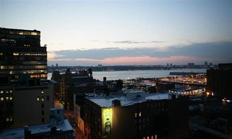 new york city luxury rental blog archives for april 2013 new york city luxury rental blog archives for june 2011