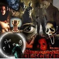 themes in silence of the lambs film silence of the lambs download tags