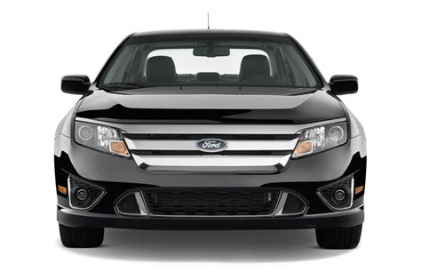 2011 ford fusion engine 2011 ford fusion reviews and rating motor trend