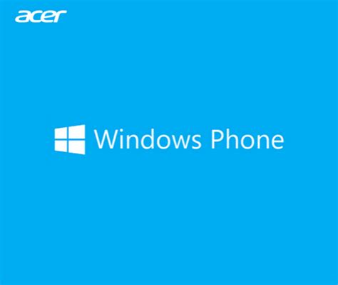 Harga Acer Windows Phone aplikasi windows phone archives resmi acer indonesia