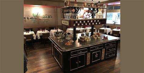Cuisiniere A Bois De Dietrich 707 by Cuisiniere A Bois De Dietrich Neuve Id 233 E Int 233 Ressante