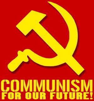 Image result for Soviet Union