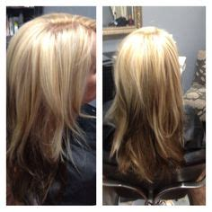 reverse ombre on woman over 50 1000 images about hc on pinterest reverse ombre over