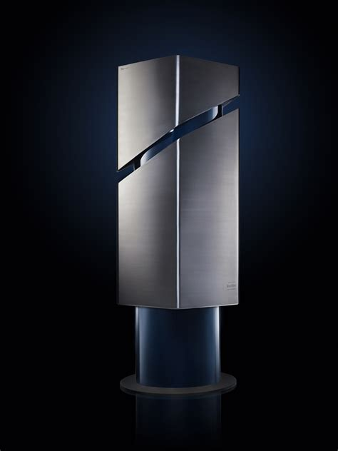 porsche design porsche design johnnie walker blue label collection is