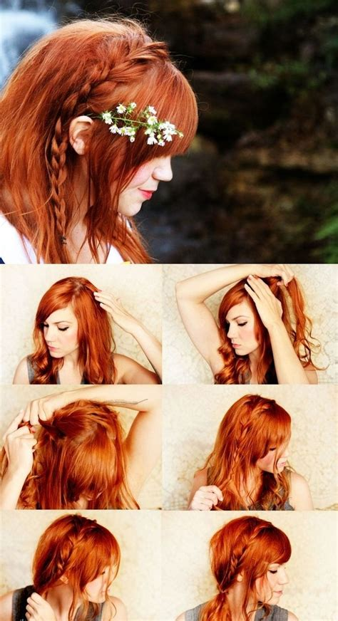 how to do prom hairstyles hairstyles to rock for prom outfit ideas hq