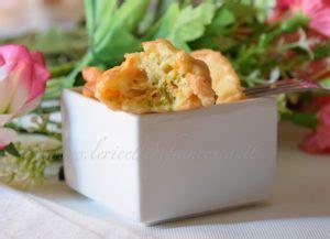pastella per frittelle di fiori di zucca frittelle di fiori di zucca ricetta con lievito le