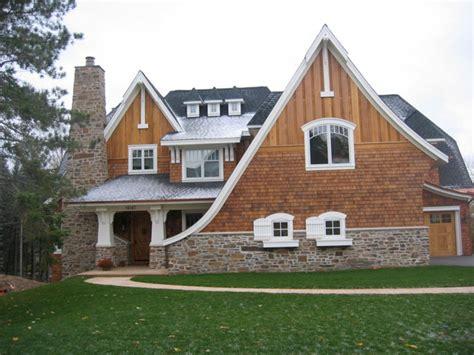 cedar shake house pictures of cape cod homes with veneer stone and vinyl cedar siding joy studio