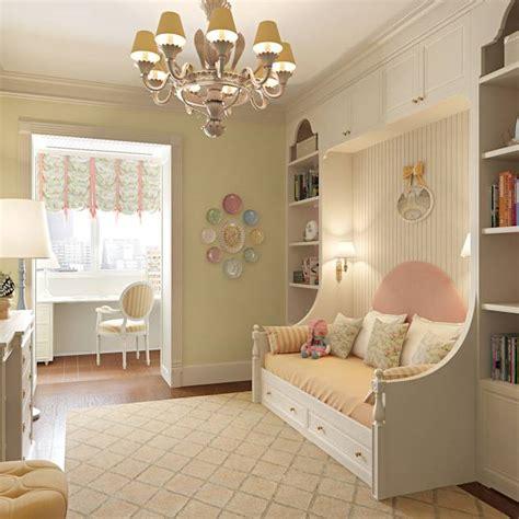 decorar habitacion cama nido decorar la habitaci 243 n de los ni 241 os camas nido y literas