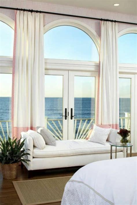 Fenster Dekorieren Mit Gardinen 3970 by 60 Elegante Designs Gardinen F 252 R Gro 223 E Fenster