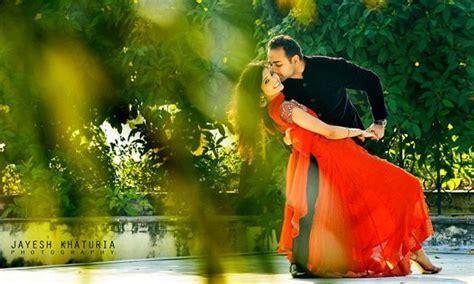 Jayesh Khaturia Photography, Wedding Photographer in