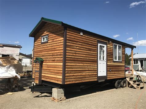 tiny homes oklahoma 100 12x24 tiny house in oklahoma house plans in sri