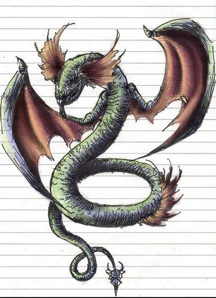 film kartun ular naga gambar 13 gambar sketsa sasuke terbaru keren dp bbm kartun
