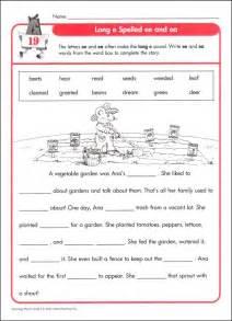 pictures phonics worksheets grade 3 toribeedesign