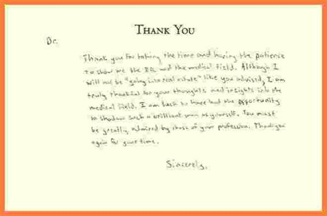 how to make a thank you card for your 8 what to write on a thank you card marital settlements
