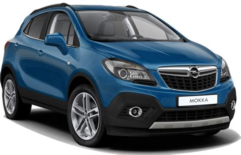 opel egypt opel mokka topline a t steptronic price in egypt