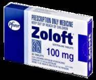 How To Detox From Zoloft by Zoloft Abuse Withdrawal And Treatment Rehab Center 1 800