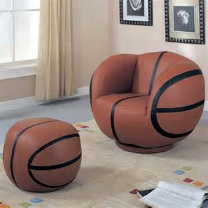 basketball room the furniture for your basketball themed room