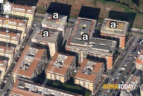 libreria centro commerciale romanina lettori municipio x amianto quot non riusciamo a
