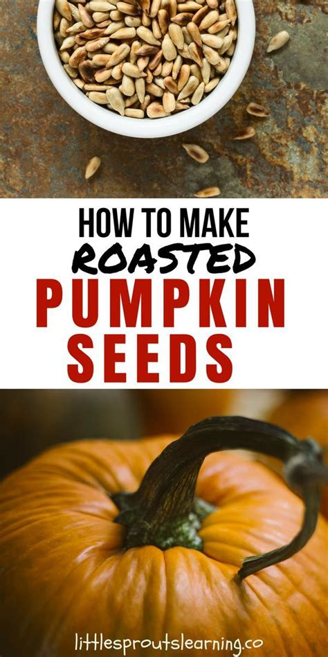 307 best all things pumpkin images on pinterest pumpkin recipes pumpkin spice and fall recipes