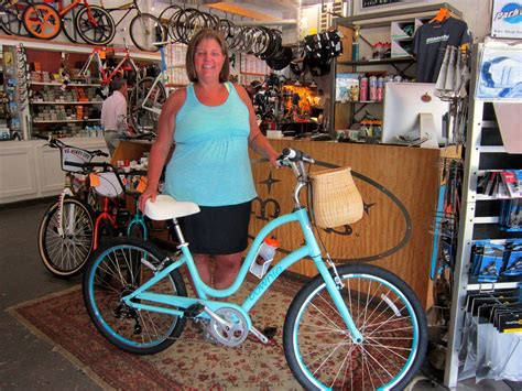 Lovely Electra Bikes For by Mock Orange Bikes Electra Townie 7 D Mock Orange Bikes