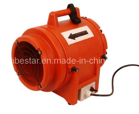 Blower Portabel portable blower china portable blower plastic blower