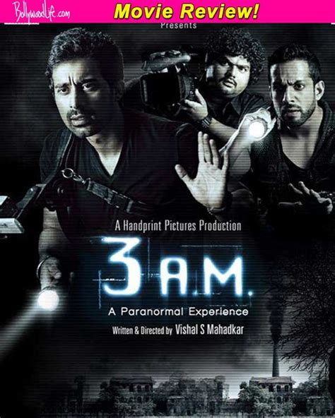 film horror thailand 3am 3 a m movie review rannvijay singh singha s horror flick