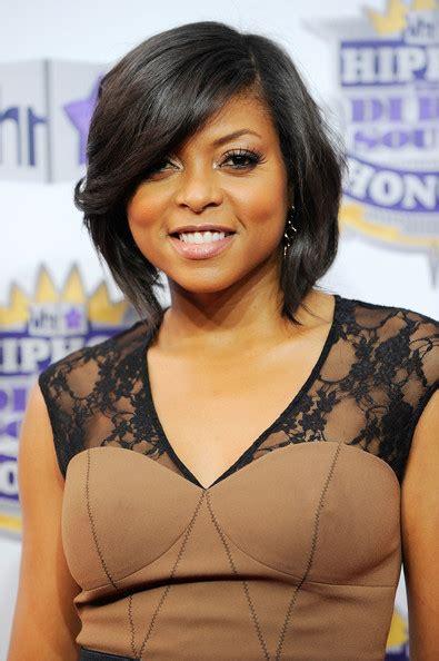hip hop hairstyles for black women 50 best short hairstyles for black women herinterest com