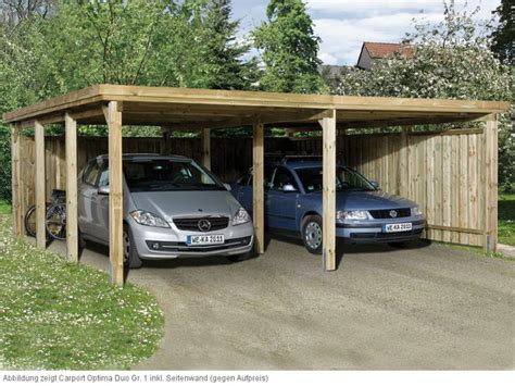 carport pfosten the 25 best ideas about weka carport on weka