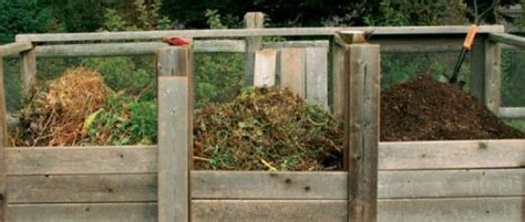 composting for a new generation techniques for the bin and beyond books composting methods to try on the farm