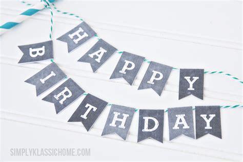 free printable mini bunting letters printable chalkboard mini bunting letters pictures photos