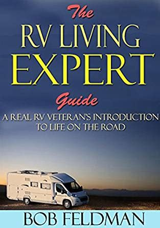 the road to pyeongchang a real guide to the 2018 winter olympic books the rv living expert guide a real rv veteran