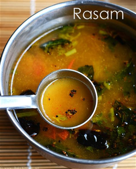home made authentic south indian food all secrets revealed books easy rasam recipe how to make rasam raks kitchen