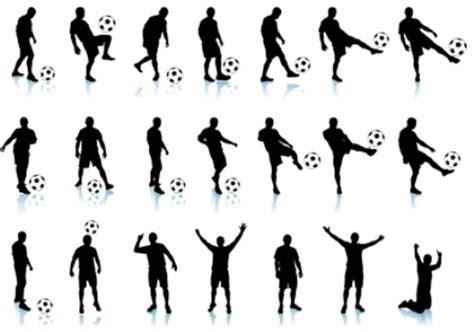 Bola Dan Bekel Bekel Ada 6 Dan Bola Mainan Anak Murah macam macam teknik dasar dalam permainan sepak bola