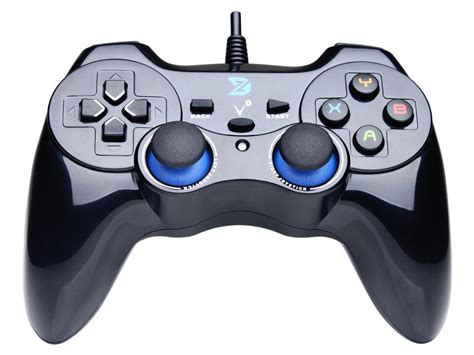 Joystick Usb Android best pc controllers