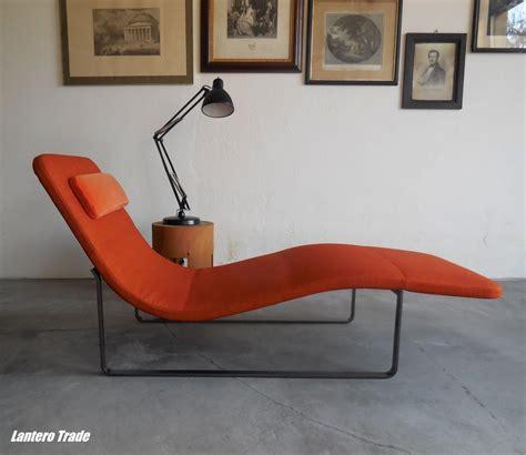 divano letto b b divano b b landscape chaise longue b b italia vendita