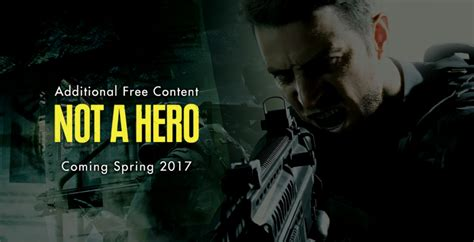 Xbox One Resident Evil 7 With Dlc Reg 3 Resident Evil 7 Ending Teases A Mysterious Free Not A