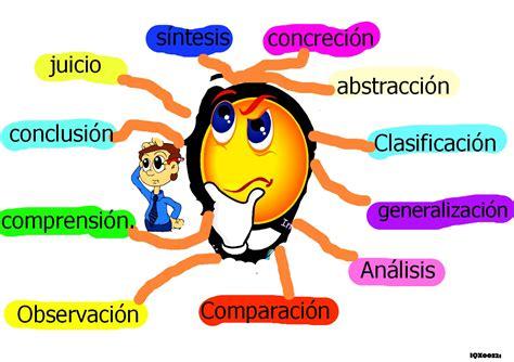 imagenes orientacion educativa equipo 3 la orientaci 211 n educativa en el nivel secundaria
