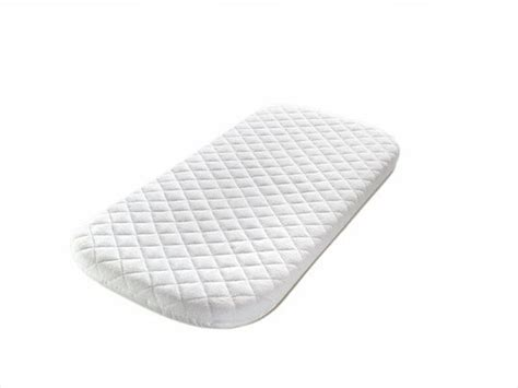 matratze 50 x 90 alvi beistellbett wiegen matratze hygienair 50 x 90 cm