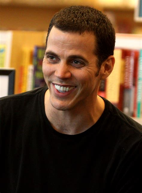 file steve o by gage skidmore jpg wikimedia commons
