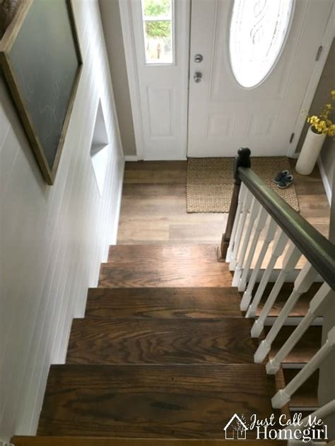 entryway stairs 131 best front door foyer staircases images on pinterest