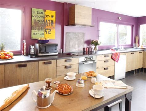 bright kitchen ideas 13 photos my sweet house