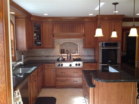 Kitchen Contractor Nj by Kitchen Remodels Redesign Contractors