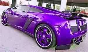 purple paint hyundai genesis forum
