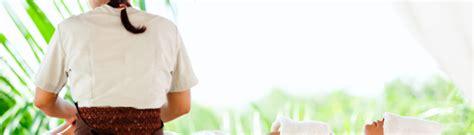 pavia massaggi massaggi a pavia anche di coppia estetica 2000 pavia