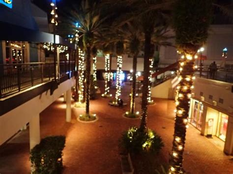 Dining Room Lights Orlando Pointe Orlando Lighting Picture Of Bluegreen Fountains