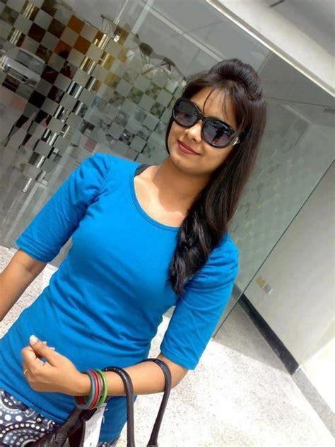 wallpaper girl desi photo indian desi girls hd wallpapers free download wallpaper