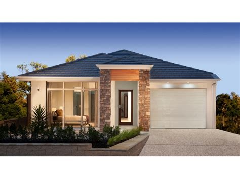lakeland 145 home designs sterling homes home 20 guildford st clearview sa 5085 house land