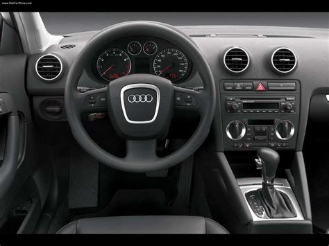 audi   interior explanation audiworld forums